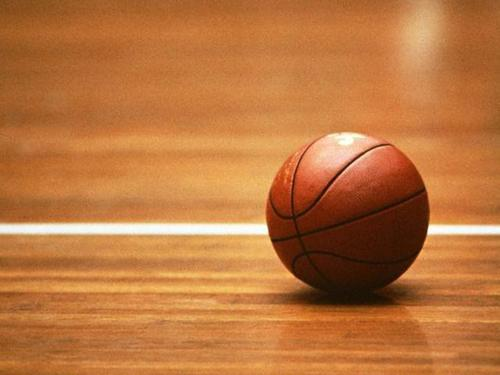 2019篮球世界杯投注app