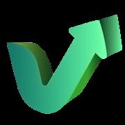 VSEX交易所app