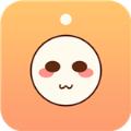 九三漫画app