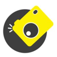 抖音漫画相机app