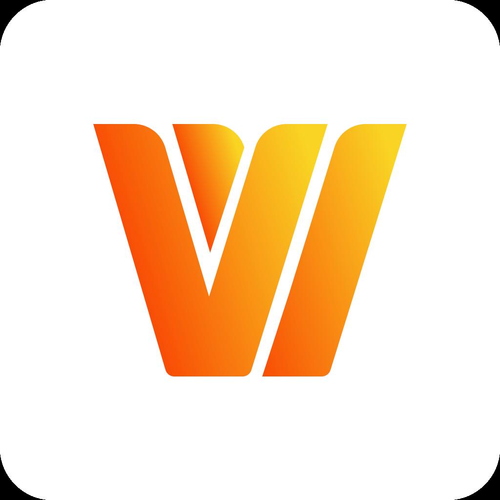 VB交易所app