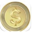 莱特链app