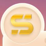SMAETX挖矿app