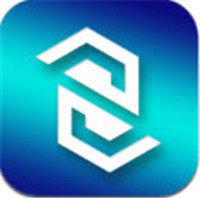 SYL量化池app