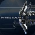 无限银河帝国