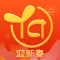 圈芽app