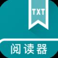北暮小说app