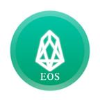 EOS工厂app