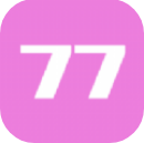77緣app