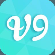 v9社區app