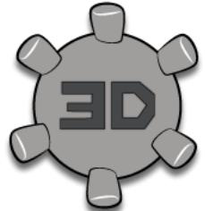 3D扫雷2020