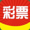 913彩票app
