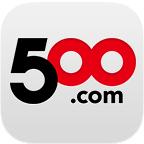 500彩票網最新版app