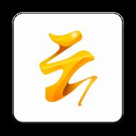 云財富期貨app