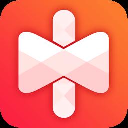 87彩店升级版app