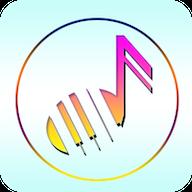 羞音语音app