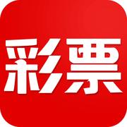 8888彩票分分彩app