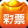 八億彩票app