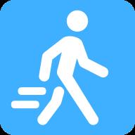 开心走路app