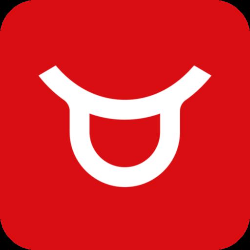 小链财经app