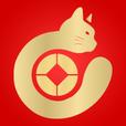 创富猫app