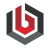 BDES区块链app
