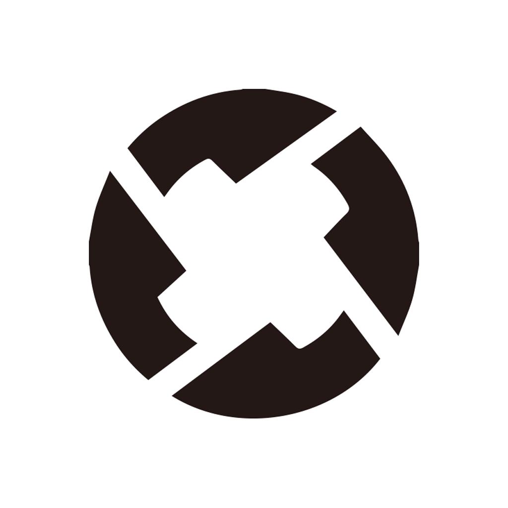ZRX联盟app