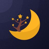 一千零一夜app