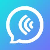 音信app