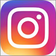 Instagram照片分享app