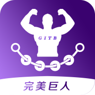 巨人矿场app