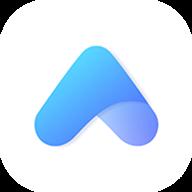 APT钱包app