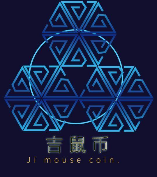 吉鼠币app