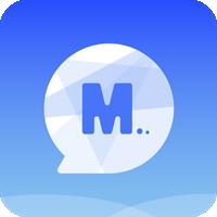小百合会议app