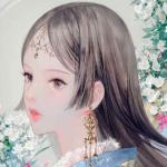 米秀漫画app