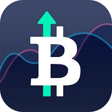 比特币计算器app