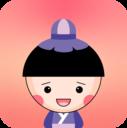 花城书童app
