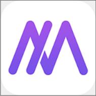 MSD钱包app