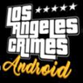 GTA5警察故事