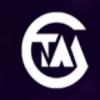 GTM云矿场app