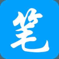 随便看小说app