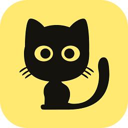 知遇app