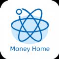 MH超级生态app
