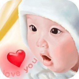 寶寶計劃彩票官方版