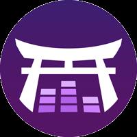 幻想乡电台app