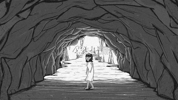 通往記憶女神的道路免費版