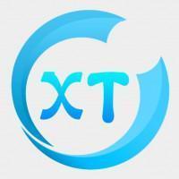 西塔币XTC