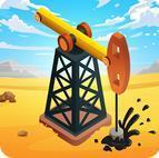 石油大亨破解版