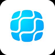 艾比特交易所app