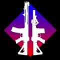 突擊隊4FPS破解版